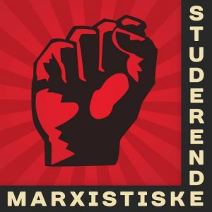 cropped-MarxStud_logo_sort.jpg