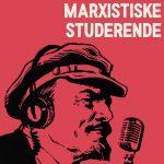 Marxistiske Studerende